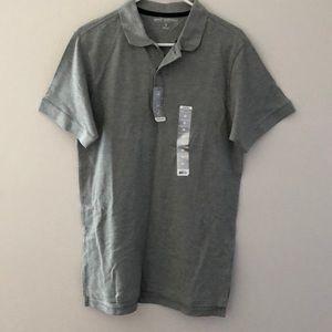 Great Northwest Clothing Company Polo Shirt New